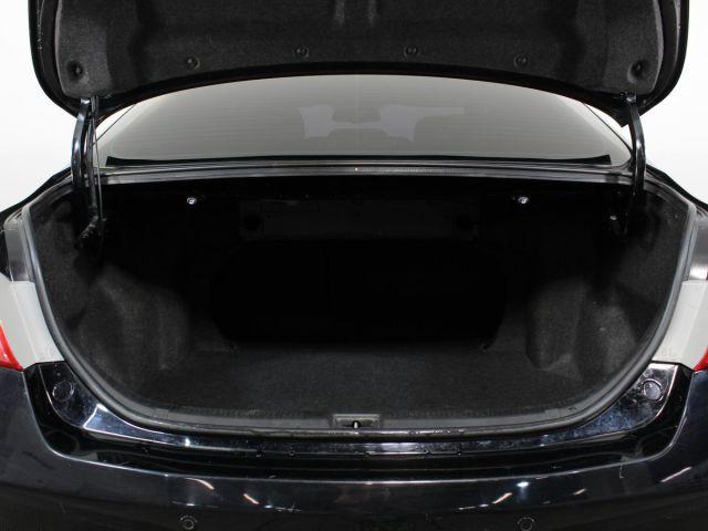 Купить б/у Toyota Camry, 2010 год, 167 л.с. в Мурманске
